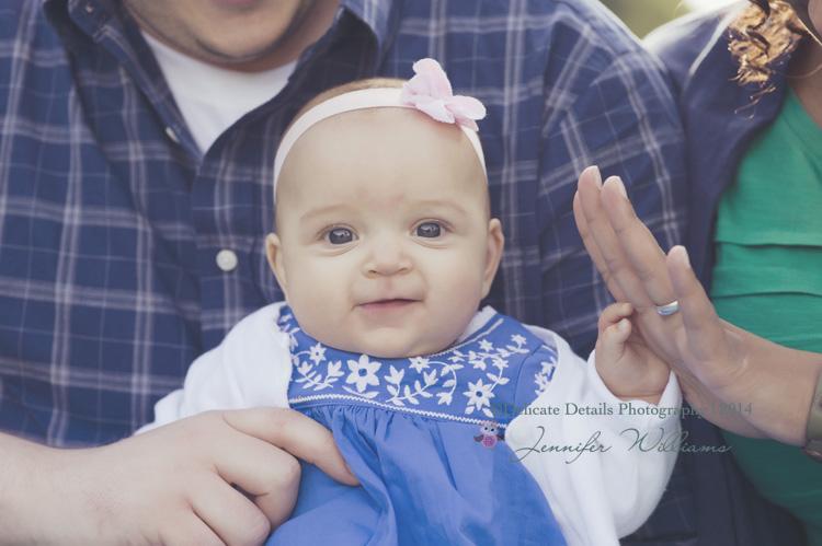 Delicate Details | Atlanta GA newborn Photographer | Toccoa Georgia Newborn Photographer | Maternity | Newborn | Baby | Child | Family | Portraiture | Senior
