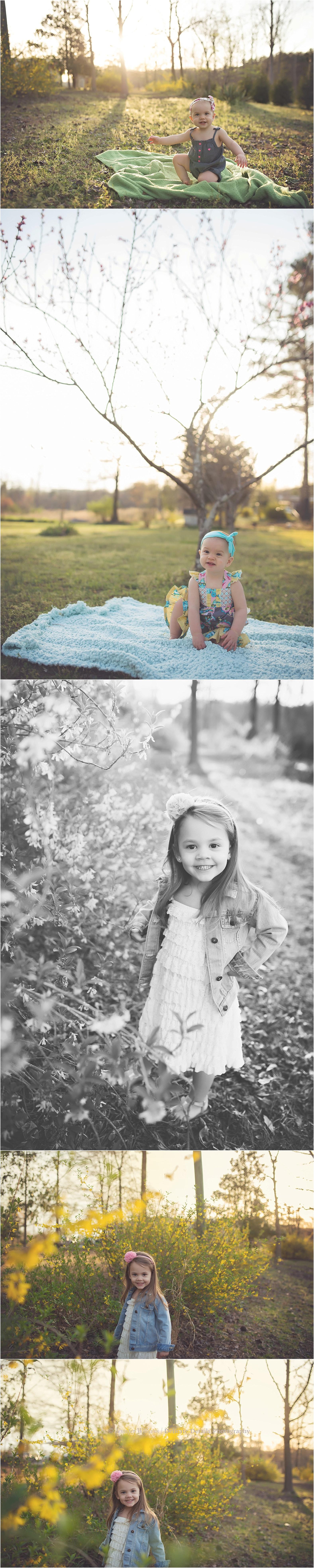 Jennifer Williams | Delicate Details Photography_0299.jpg