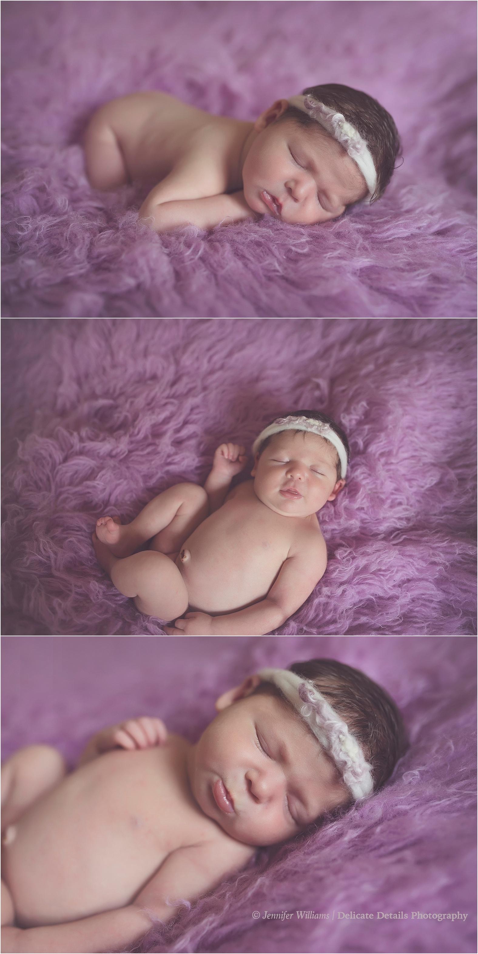 Jennifer Williams | Delicate Details Photography_0363.jpg